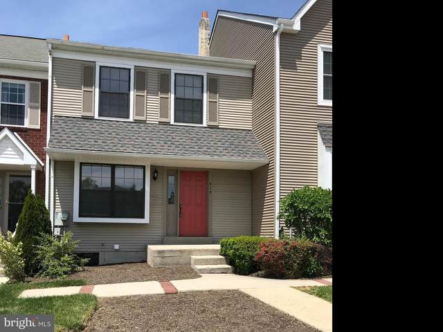 315 Winterfall Avenue, NORRISTOWN, PA 19403 (#PAMC650592) :: The Steve Crifasi Real Estate Group