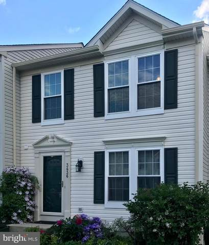 3436 Westview Drive, PERKIOMENVILLE, PA 18074 (#PAMC650604) :: RE/MAX Main Line