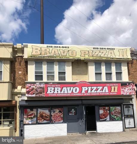 1321-23 Lindley Avenue, PHILADELPHIA, PA 19141 (#PAPH900226) :: LoCoMusings