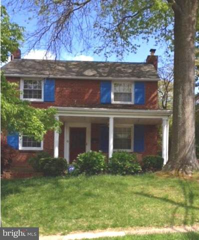 6 Myrtle Avenue, HAVERTOWN, PA 19083 (#PADE519726) :: The Toll Group