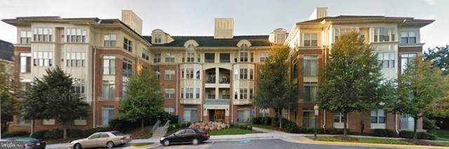 11775 Stratford House Place #206, RESTON, VA 20190 (#VAFX1132040) :: Debbie Dogrul Associates - Long and Foster Real Estate