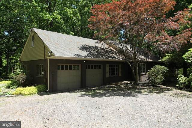 4900 Paist, DOYLESTOWN, PA 18902 (#PABU497842) :: RE/MAX Main Line