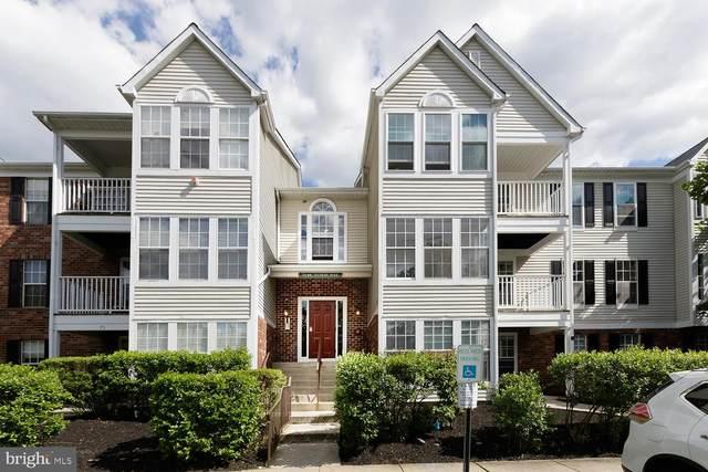 78 Eldon Way, MARLTON, NJ 08053 (#NJBL373668) :: LoCoMusings