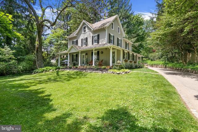 306 Croton Road, WAYNE, PA 19087 (#PACT507568) :: Certificate Homes