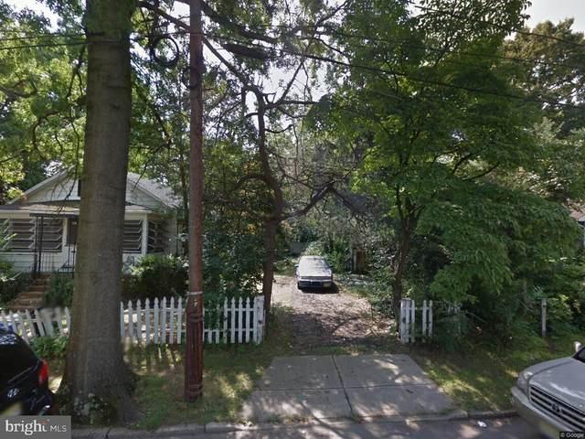 106 Vernon Street, BORDENTOWN, NJ 08505 (#NJBL373712) :: Jason Freeby Group at Keller Williams Real Estate