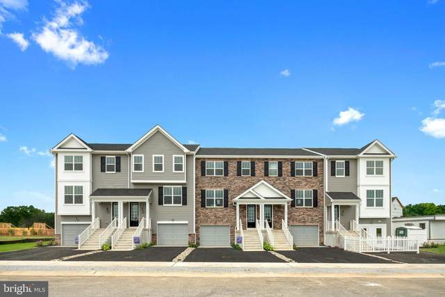1902 Boulder Drive, DOWNINGTOWN, PA 19335 (#PACT507570) :: LoCoMusings