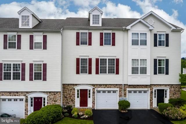 55 Narragansett Lane, COATESVILLE, PA 19320 (#PACT507574) :: Jim Bass Group of Real Estate Teams, LLC