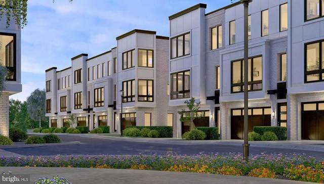 3729 Glenmoor Reserve, CHEVY CHASE, MD 20815 (#MDMC709890) :: Eng Garcia Properties, LLC