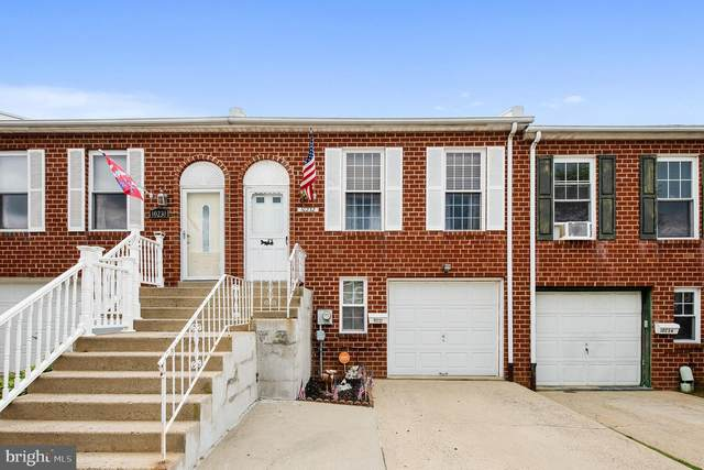 10232 N Canterbury Road, PHILADELPHIA, PA 19114 (MLS #PAPH900518) :: The Premier Group NJ @ Re/Max Central