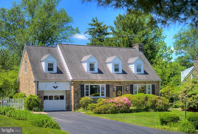 1808 Ardin Drive, NORRISTOWN, PA 19403 (#PAMC650756) :: The Steve Crifasi Real Estate Group
