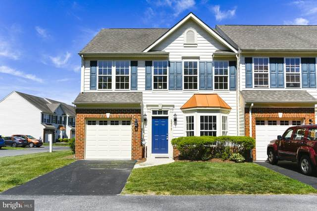 32315 Turnstone Court, MILLSBORO, DE 19966 (#DESU162012) :: Shamrock Realty Group, Inc