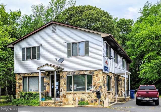 824 Radio Road, TUCKERTON, NJ 08087 (#NJOC398764) :: John Lesniewski | RE/MAX United Real Estate