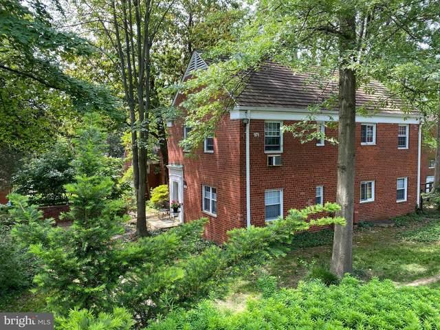 1634 Mount Eagle Place, ALEXANDRIA, VA 22302 (#VAAX246864) :: LoCoMusings