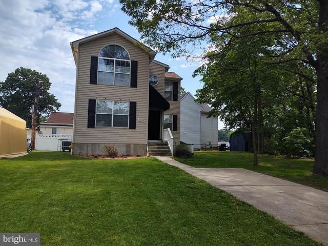 7759 Lawrence Avenue, PASADENA, MD 21122 (#MDAA435906) :: The Licata Group/Keller Williams Realty