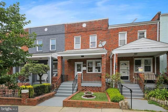 1750 Lyman Place NE, WASHINGTON, DC 20002 (#DCDC471306) :: Eng Garcia Properties, LLC