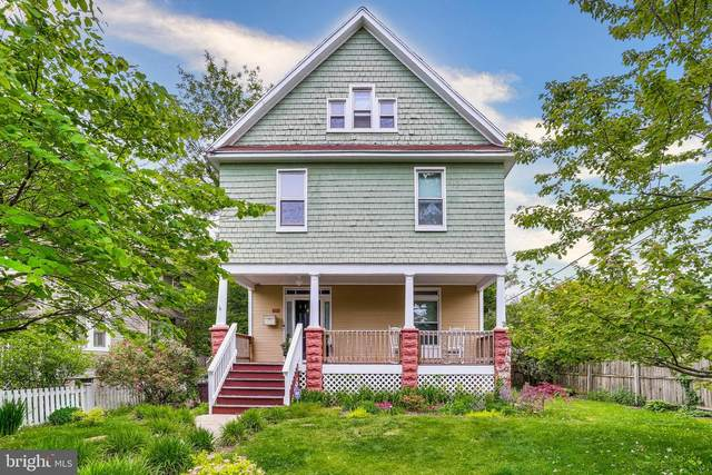 5793 Clearspring Road, BALTIMORE, MD 21212 (#MDBA512282) :: Tessier Real Estate