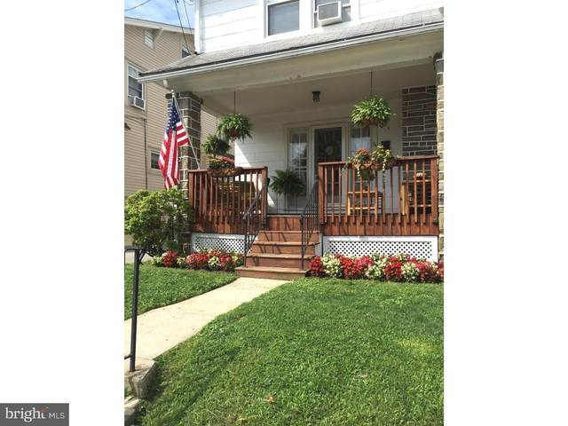 34 Waverly Road, HAVERTOWN, PA 19083 (#PADE519878) :: The Toll Group
