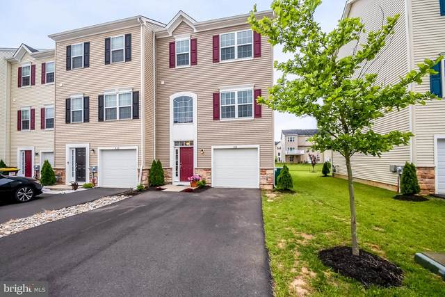 838 Lissicasey Loop, MIDDLETOWN, DE 19709 (#DENC502512) :: RE/MAX Coast and Country