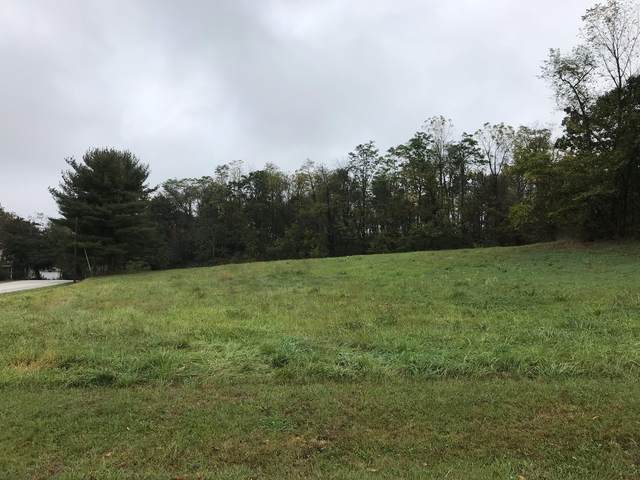 Lot 1 Stone Jug Road, BIGLERVILLE, PA 17307 (#PAAD111654) :: The Craig Hartranft Team, Berkshire Hathaway Homesale Realty