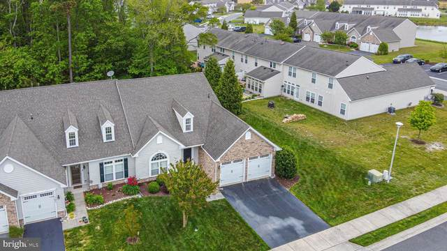 37986 Bayview Cir E, SELBYVILLE, DE 19975 (#DESU162080) :: Atlantic Shores Sotheby's International Realty