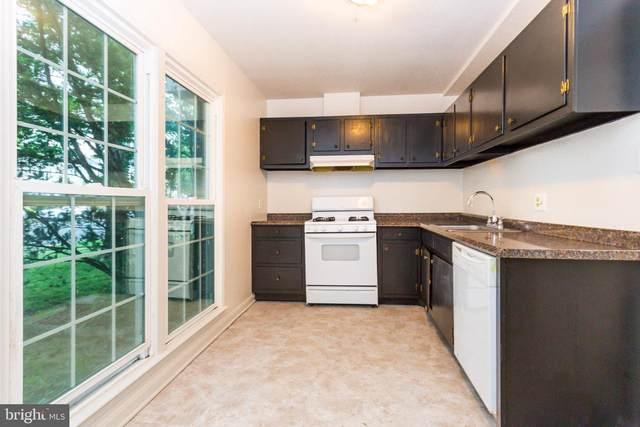 10105 Copeland Drive, MANASSAS, VA 20109 (#VAPW496322) :: Arlington Realty, Inc.