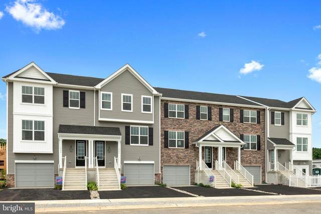 1870 Boulder Drive, DOWNINGTOWN, PA 19335 (#PACT507734) :: LoCoMusings