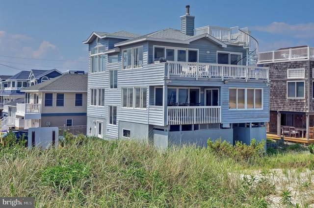 2117 Ocean Avenue, SHIP BOTTOM, NJ 08008 (#NJOC398810) :: LoCoMusings
