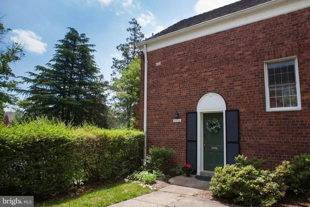 3408 Martha Custis Drive, ALEXANDRIA, VA 22302 (#VAAX246918) :: Colgan Real Estate