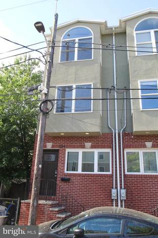 1304 Webster Street, PHILADELPHIA, PA 19147 (#PAPH901082) :: Nexthome Force Realty Partners
