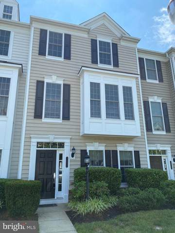 14835 Potomac Branch Drive, WOODBRIDGE, VA 22191 (#VAPW496388) :: RE/MAX Cornerstone Realty