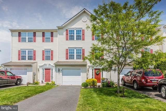 175 S Savanna Drive, POTTSTOWN, PA 19465 (#PACT507804) :: Jim Bass Group of Real Estate Teams, LLC
