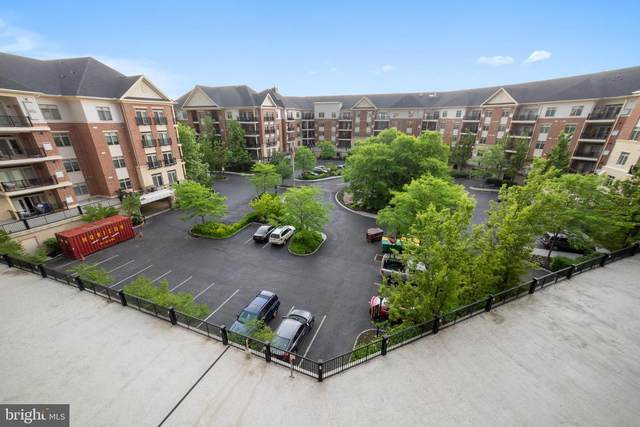 533 Carson Terrace, HUNTINGDON VALLEY, PA 19006 (#PAMC651042) :: REMAX Horizons