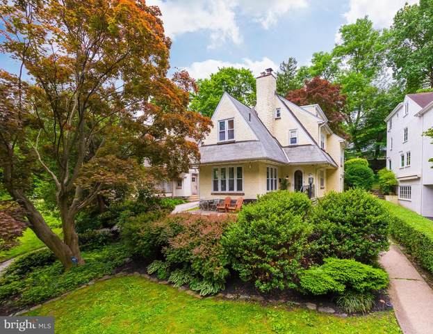 32 W Lodges Lane, BALA CYNWYD, PA 19004 (#PAMC651044) :: The Team Sordelet Realty Group