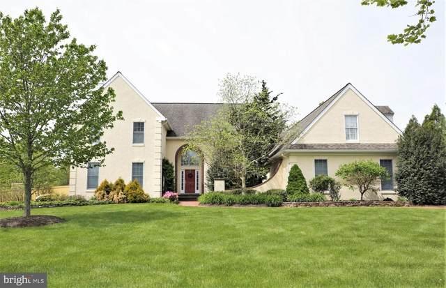 PRINCETON JUNCTION, NJ 08550 :: Keller Williams Real Estate