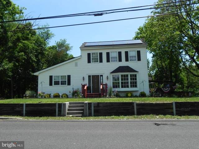 200 Walnut Street, WILLIAMSTOWN, NJ 08094 (#NJGL259554) :: REMAX Horizons