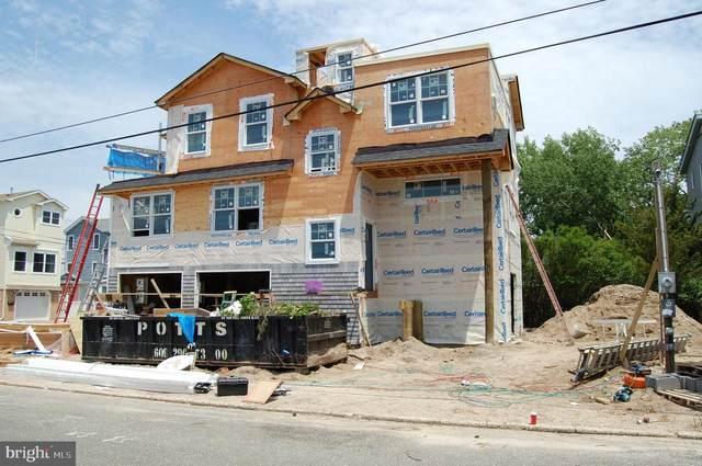 1820 Bay Terrace, SHIP BOTTOM, NJ 08008 (#NJOC398856) :: Daunno Realty Services, LLC
