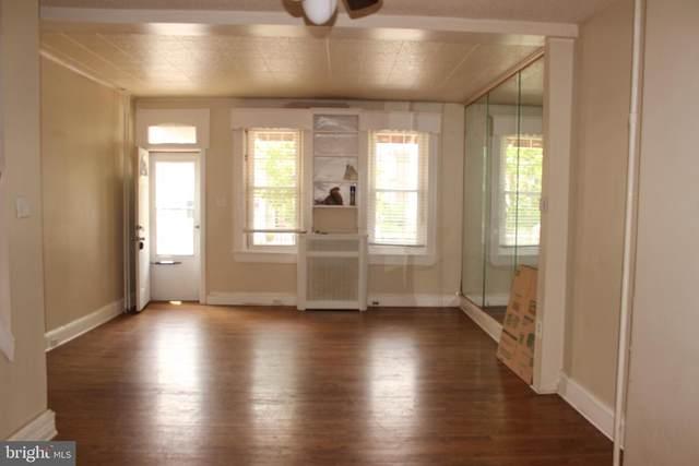 4357 Freeland Avenue, PHILADELPHIA, PA 19128 (#PAPH901506) :: Shamrock Realty Group, Inc