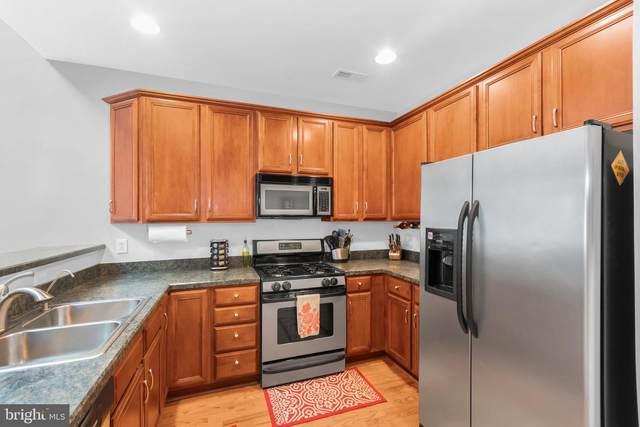 5 Shire Court, SOMERDALE, NJ 08083 (#NJCD395070) :: Keller Williams Real Estate
