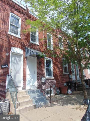208 Cedar Street, WILMINGTON, DE 19805 (#DENC502640) :: The Steve Crifasi Real Estate Group