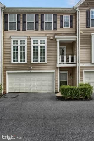 3013 E Meridian Cmns, MECHANICSBURG, PA 17055 (#PACB124228) :: Iron Valley Real Estate