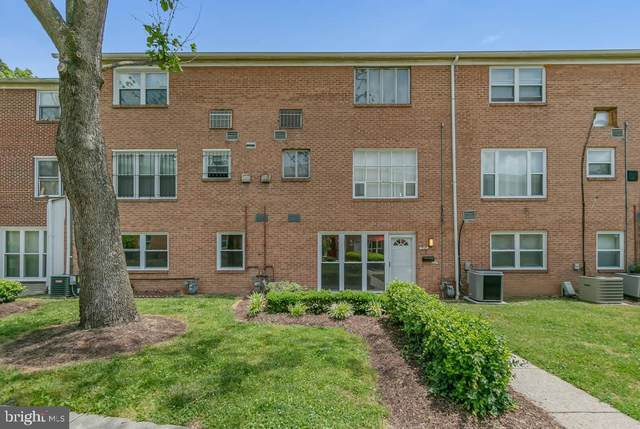 1935 Addison Road S, DISTRICT HEIGHTS, MD 20747 (#MDPG570532) :: Blackwell Real Estate