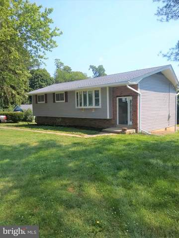 1229 Rawlinsville Road, NEW PROVIDENCE, PA 17560 (#PALA164252) :: Colgan Real Estate