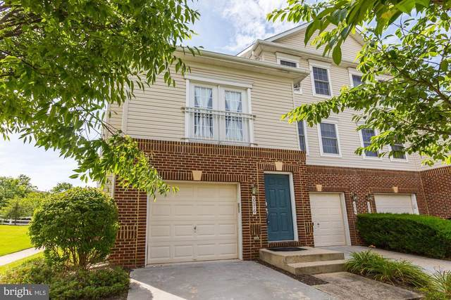 2076 Astilbe Way, ODENTON, MD 21113 (#MDAA436424) :: The Licata Group/Keller Williams Realty