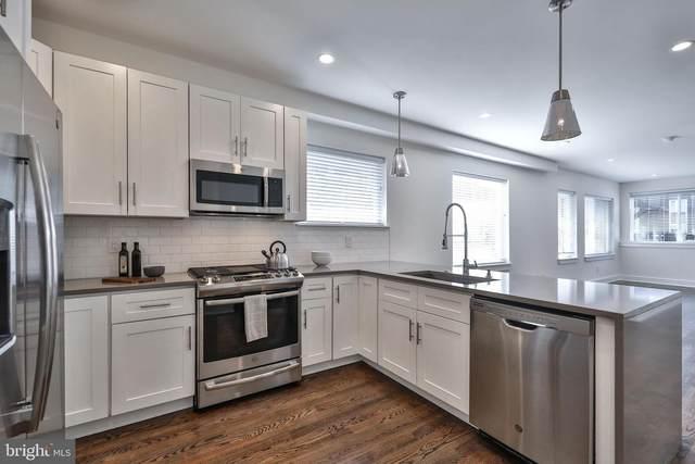 512 W Montgomery Avenue #03, PHILADELPHIA, PA 19122 (#PAPH901882) :: Shamrock Realty Group, Inc