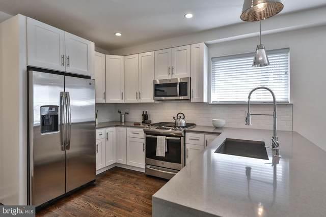 510 W Montgomery Avenue #04, PHILADELPHIA, PA 19122 (#PAPH901884) :: RE/MAX Advantage Realty