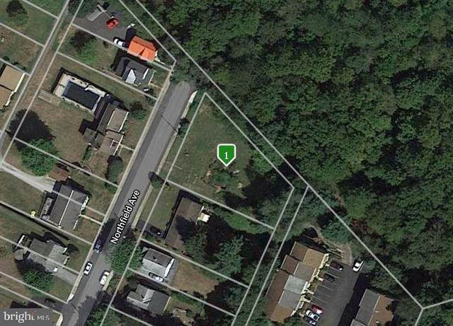 332 Northfield Avenue, WAYNESBORO, PA 17268 (#PAFL173050) :: The Joy Daniels Real Estate Group
