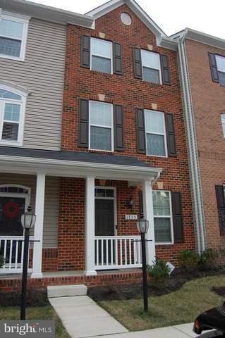 1735 Dorothy Lane, WOODBRIDGE, VA 22191 (#VAPW496684) :: RE/MAX Cornerstone Realty