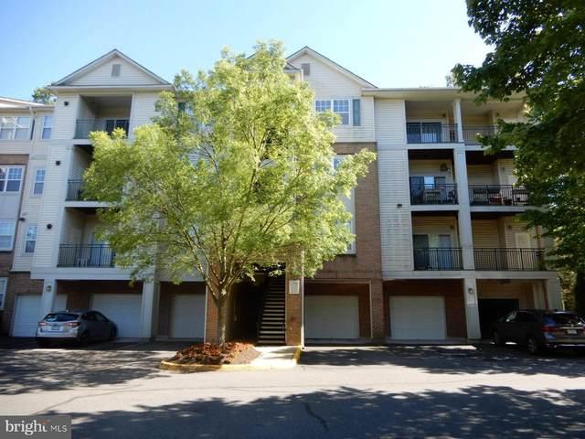12140 Garden Grove Circle #302, FAIRFAX, VA 22030 (#VAFX1133430) :: The Licata Group/Keller Williams Realty