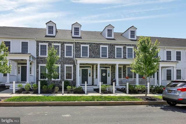 817 Mapleton Avenue, MIDDLETOWN, DE 19709 (#DENC502810) :: Shamrock Realty Group, Inc