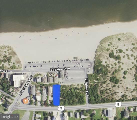 9 Cape Henlopen Drive, LEWES, DE 19958 (#DESU162336) :: RE/MAX Coast and Country